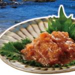 漁師の沖めし 通販お取り寄せできる天草鯛ご飯のお供|東京都内の販売取扱い店は?【ペコジャニ】