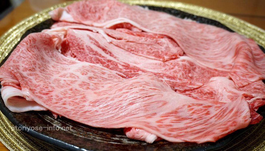 人気牛肉お取り寄せレビュー